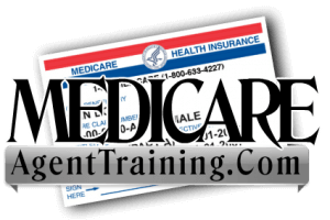 Medicare Agent Training